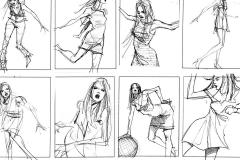 Jonathan_Gesinski_Fashion_Sketches_0003