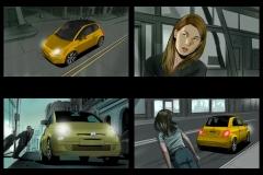 Jonathan_Gesinski_Fiat_01_storyboards_0003