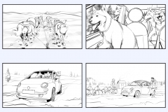 Jonathan_Gesinski_Fiat_02_storyboards_0001