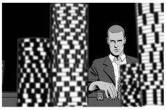 Jonathan_Gesinski_Full_Tilt_Poker_Sketches_0001