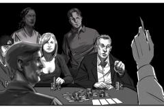 Jonathan_Gesinski_Full_Tilt_Poker_Sketches_0002