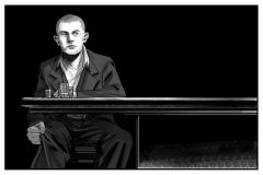 Jonathan_Gesinski_Full_Tilt_Poker_Sketches_0003