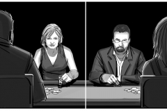 Jonathan_Gesinski_Full_Tilt_Poker_Sketches_0006