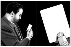Jonathan_Gesinski_Full_Tilt_Poker_Sketches_0007