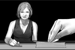 Jonathan_Gesinski_Full_Tilt_Poker_Sketches_0008