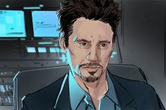 Jonathan_Gesinski_HTC_Sketches_0005