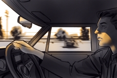 Jonathan_Gesinski_Jiffy_Lube_Storyboards_01_0005