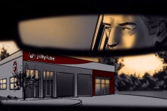 Jonathan_Gesinski_Jiffy_Lube_Storyboards_01_0006