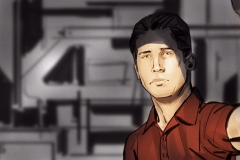 Jonathan_Gesinski_Jiffy_Lube_Storyboards_01_0012