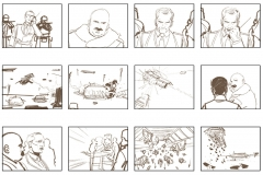 Jonathan_Gesinski_Killzone_3_Storyboards_0001
