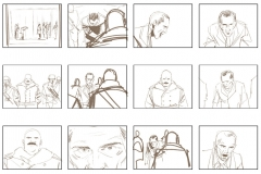Jonathan_Gesinski_Killzone_3_Storyboards_0002