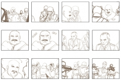 Jonathan_Gesinski_Killzone_3_Storyboards_0003
