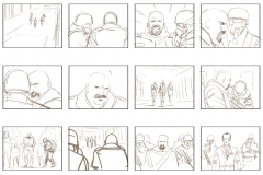 Jonathan_Gesinski_Killzone_3_Storyboards_0004