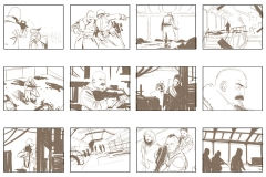 Jonathan_Gesinski_Killzone_3_Storyboards_0005