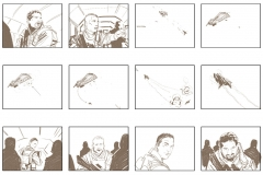 Jonathan_Gesinski_Killzone_3_Storyboards_0006