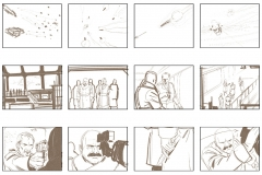 Jonathan_Gesinski_Killzone_3_Storyboards_0007