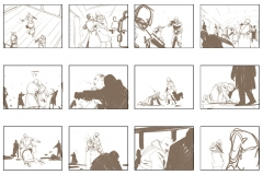 Jonathan_Gesinski_Killzone_3_Storyboards_0008