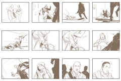 Jonathan_Gesinski_Killzone_3_Storyboards_0009