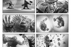Jonathan_Gesinski_Knack_MPC_storyboards_0002