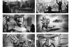 Jonathan_Gesinski_Knack_MPC_storyboards_0006