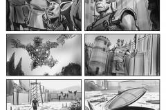 Jonathan_Gesinski_Knack_MPC_storyboards_0008