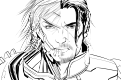 Jonathan_Gesinski_Metal_Gear_Solid_Sketches_0001
