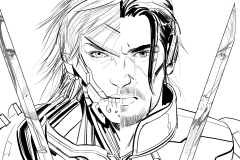 Jonathan_Gesinski_Metal_Gear_Solid_Sketches_0002