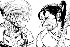 Jonathan_Gesinski_Metal_Gear_Solid_Sketches_0003