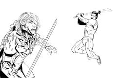 Jonathan_Gesinski_Metal_Gear_Solid_Sketches_0005