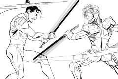 Jonathan_Gesinski_Metal_Gear_Solid_Sketches_0006