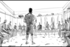 Jonathan_Gesinski_Nike_Sketches_0001