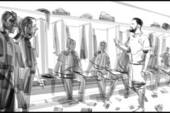 Jonathan_Gesinski_Nike_Sketches_0002