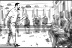 Jonathan_Gesinski_Nike_Sketches_0003