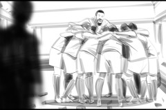 Jonathan_Gesinski_Nike_Sketches_0004