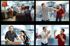 Jonathan_Gesinski_Papa-Johns_storyboards_0001