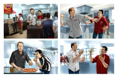 Jonathan_Gesinski_Papa_Johns_Storyboards_01_0001