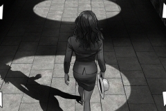 Jonathan_Gesinski_Scandal_Storyboards_0011