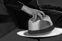 Jonathan_Gesinski_Scandal_Storyboards_0016