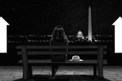 Jonathan_Gesinski_Scandal_Storyboards_0019