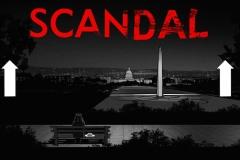 Jonathan_Gesinski_Scandal_Storyboards_0022