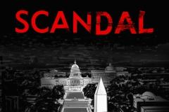 Jonathan_Gesinski_Scandal_Storyboards_0023