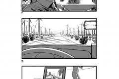 Jonathan_Gesinski_Scoundrels_Storyboards_0005