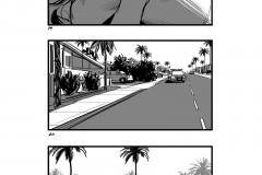 Jonathan_Gesinski_Scoundrels_Storyboards_0008