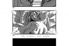 Jonathan_Gesinski_Scoundrels_Storyboards_0009