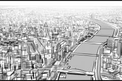 Jonathan_Gesinski_Shiseido_Storyboards_0002