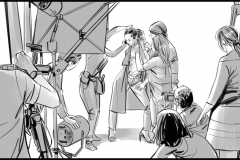 Jonathan_Gesinski_Shiseido_Storyboards_0003