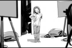 Jonathan_Gesinski_Shiseido_Storyboards_0005