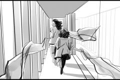 Jonathan_Gesinski_Shiseido_Storyboards_0010