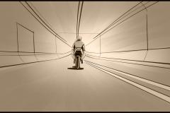 Jonathan_Gesinski_Shiseido_Storyboards_0013
