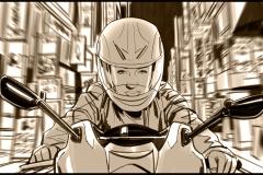 Jonathan_Gesinski_Shiseido_Storyboards_0014